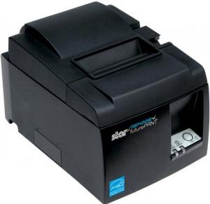Star thermische kassa bonnen printer
