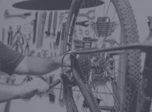 fietsenwinkel kassa software, fietsenwinkel kassasysteem, fietsenwinkel kassasysteem