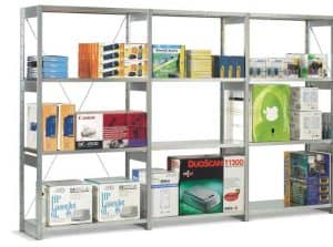 kassa software shop in shop, concept store kassa, concept store kassasysteem, shop in shop kassa