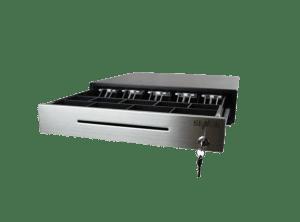 Kassalade electrisch, electrische kassalade, kassasoftware