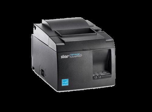 kassa bonprinter, thermische bonprinter