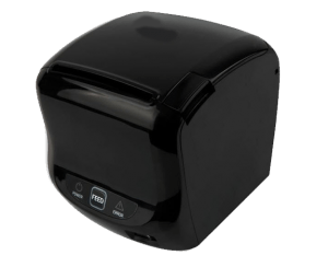 Themische bonnen printer, kassa bonprinter