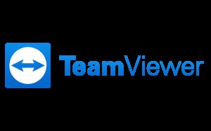 teamviewer kassasoftware