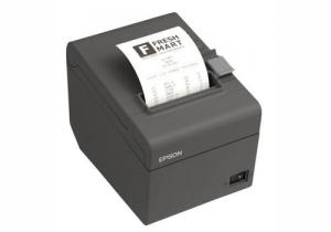 Bonprinter Espson TM-T20