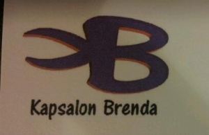 Kapsalon Brenda