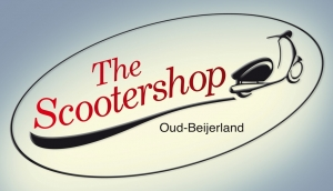The Scootershop