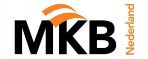 MKB-kassa