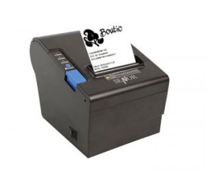 Thermische bonnenprinter GTP180