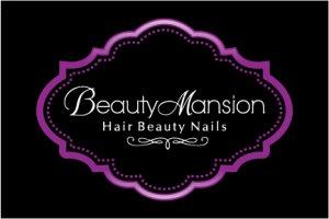 BeautyMansion