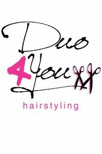 Duo 4 you hairstyling