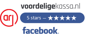 Facebook kassa software reviews