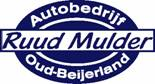 Autobedrijf Ruud Mulder