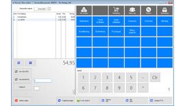 kassa software, kassa horeca, kassa winkel, kassa programma, kassa software gratis demo