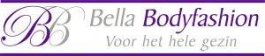 Bella Bodyfashion