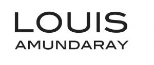 Louis Amundaray