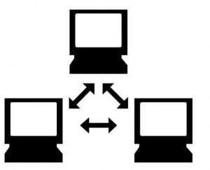 kassa netwerk