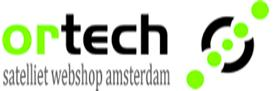 Ortech Satellite Shop