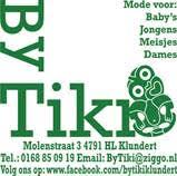 By Tiki