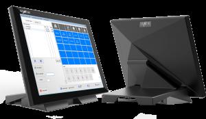 kassa software, garage software, salon software, kassasoftware, kassasysteem
