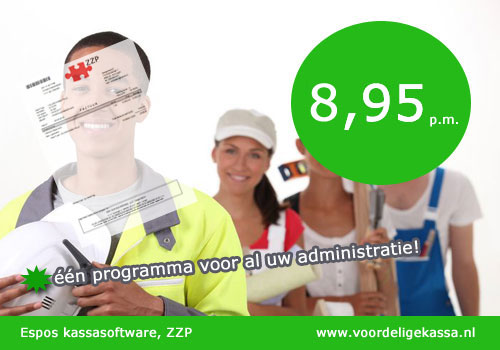 factuur software, facturatie software, factuur maken, factuur programma
